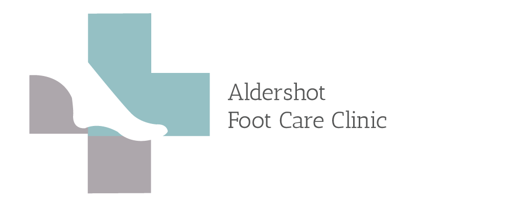 Aldershot Foot Clinic